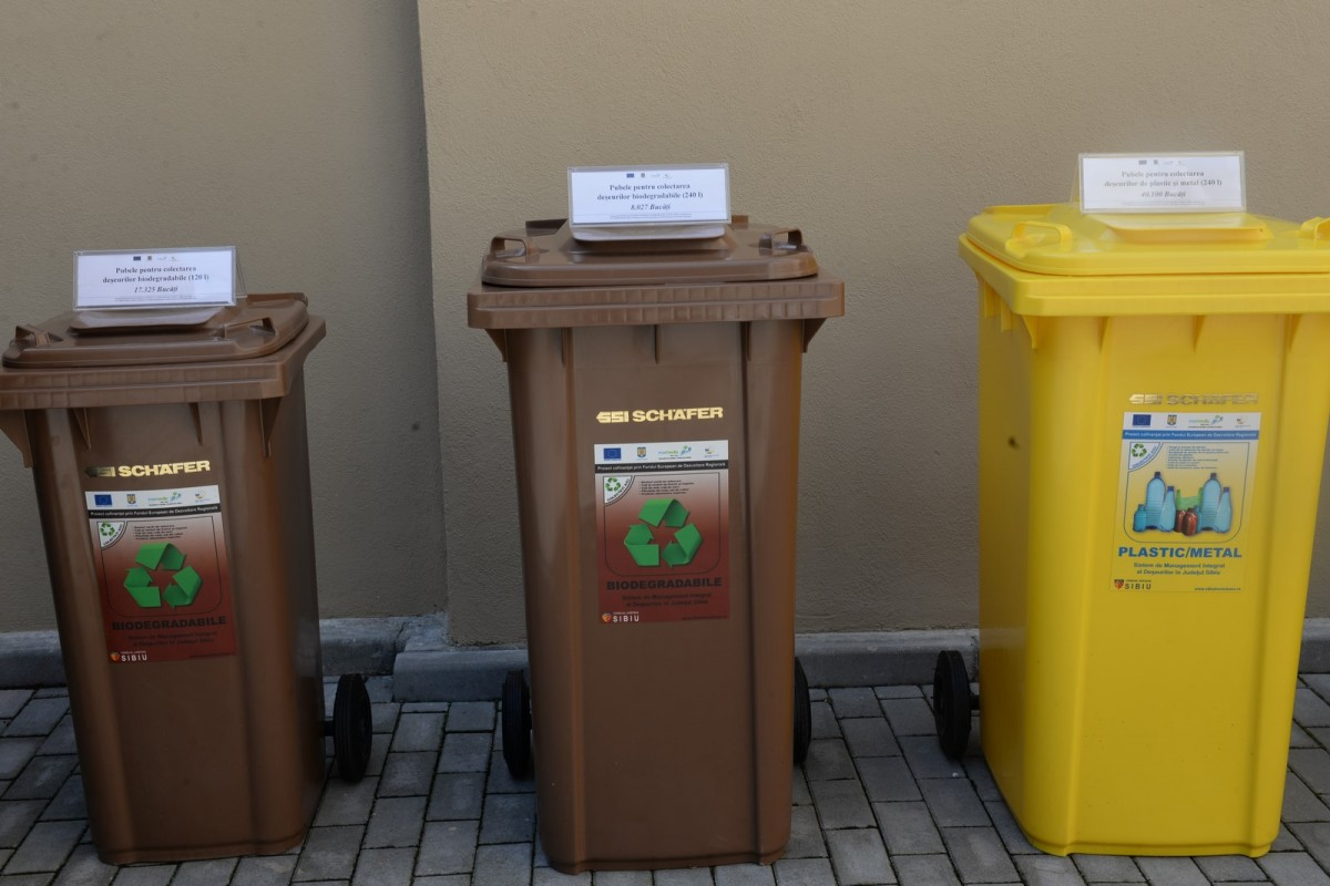 reciclare-gunoi-colectare-selectiva-consiliu-judetean-11-copy